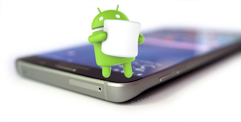 New Android malware reported : nearly impossible to remove!!!!
