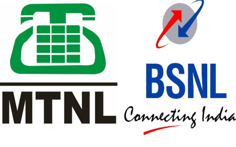Telecom ministry issues notices to BSNL, MTNL over poor quality!!!