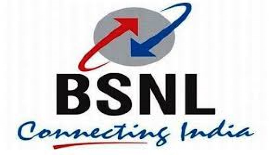 BSNL offers 20 GB 3G data pack at Rs 50!!!