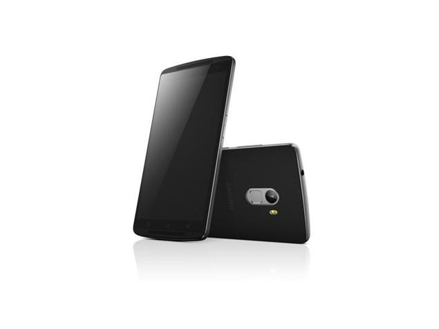 Lenovo Vibe K4 Note Full Phone Specifications
