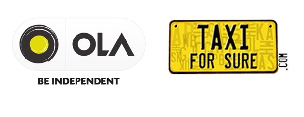 Ola has a plan to lure corporate customers!!!