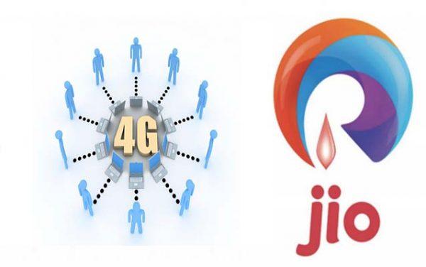 Reliance-Jio-4G