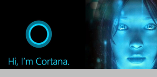 Cortana, your personal DJ!!!Coming soon…
