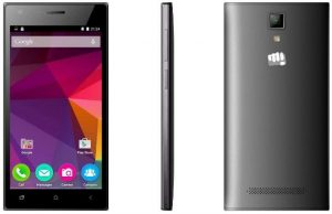 Micromax Canvas Selfie 4, Bolt Selfie launched at Rs 4,999!!!