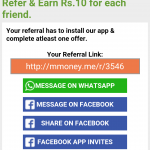 mobi-money-referal