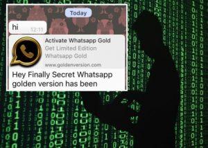 whatsapp-gold-malware