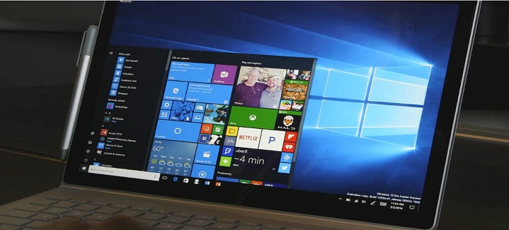 Microsoft pays $10,000 for force installing Windows 10 update