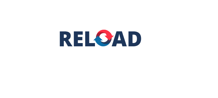Reload-Online Payment App Review