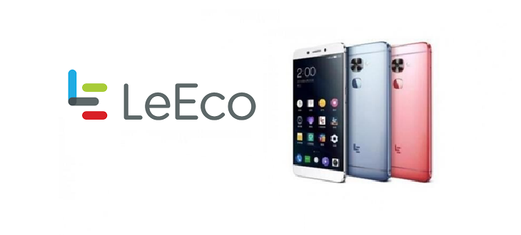 LeEco's next flagship might carry SD821 and 8GB RAM!!!