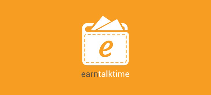 earnbytes – Use Your Favourite Apps To Earn Talktime