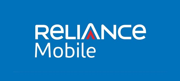 Reliance GSM's Latest 2G Internet Plans / Packs