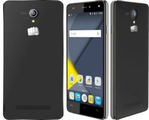 Micromax-Canvas-Pulse-4G-Full-Phone-Specifications