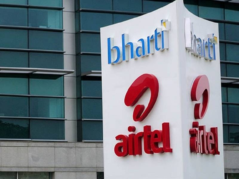 Airtel cuts data prices : a Reliance Jio effect!!!