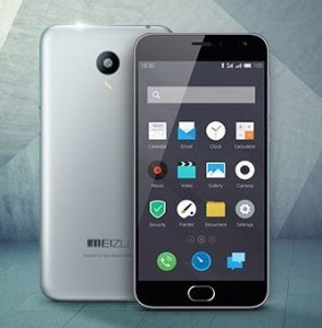 meizum2snapdeal