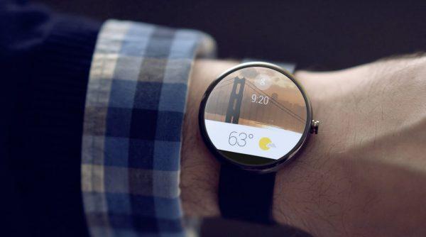 smartwatch-1