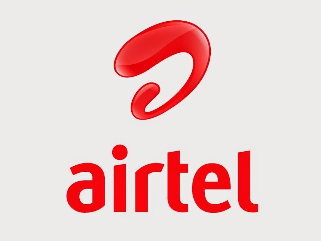 Airtel-offers-10-GB-Free