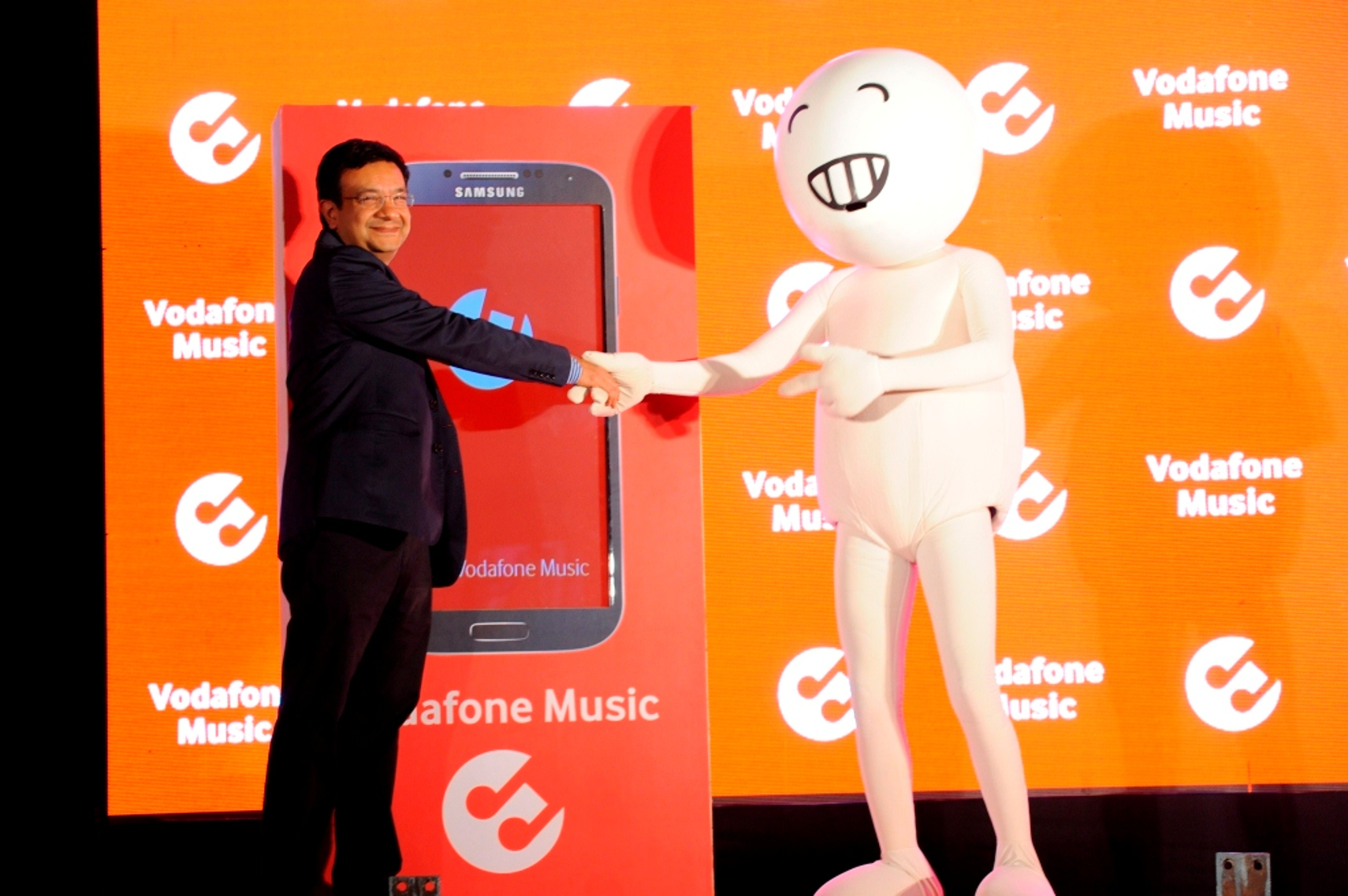 Vodafone- 4G-services-is-now-available-in-Haryana