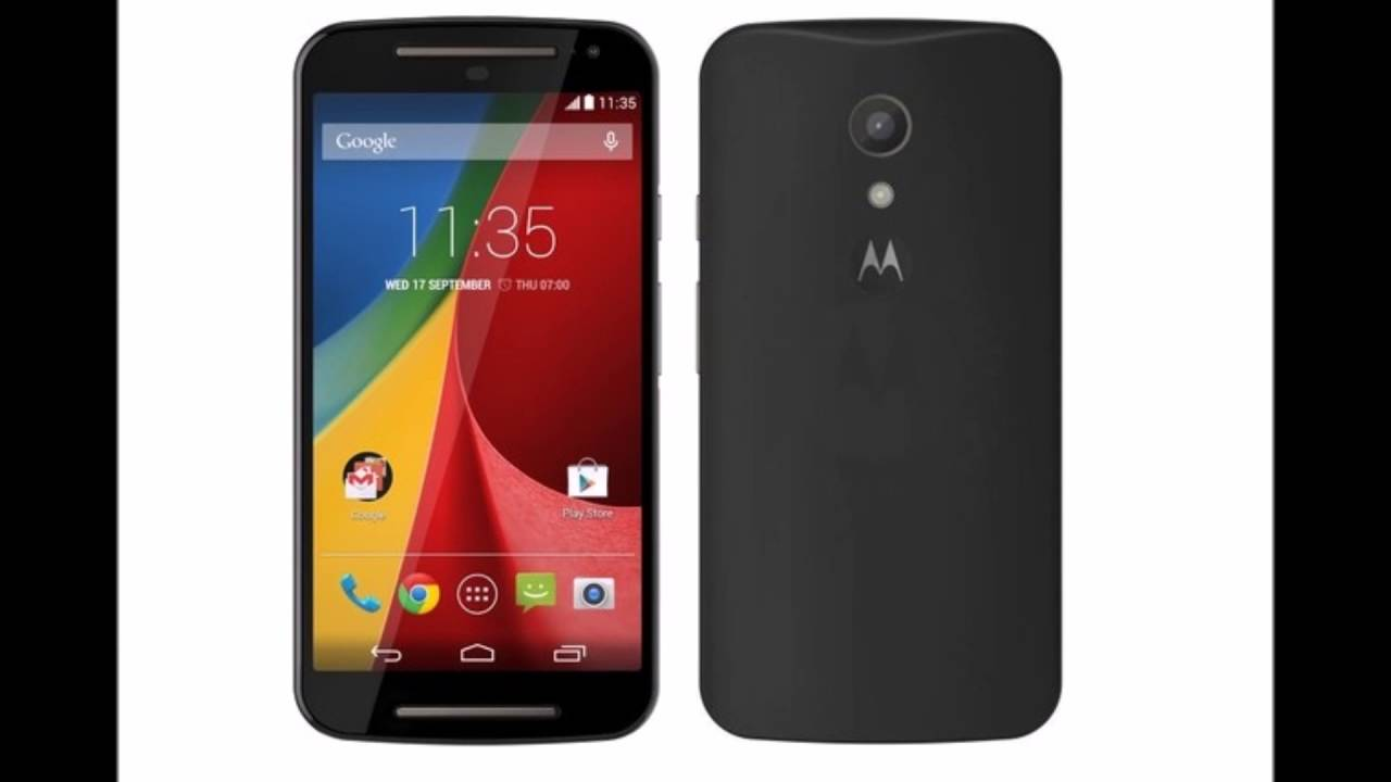 moto_e3_power_is_now_available