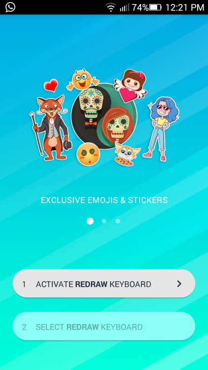 redraw_keyboard1