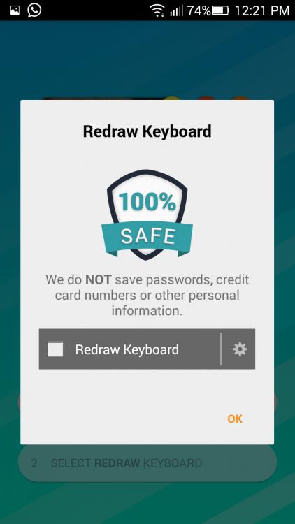 redraw_keyboard2