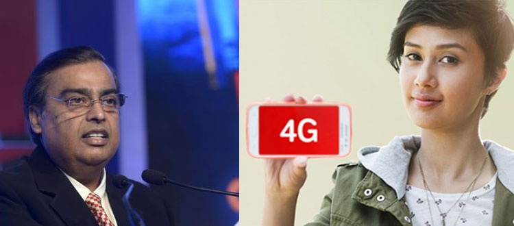 airtel-unlimitted-4g