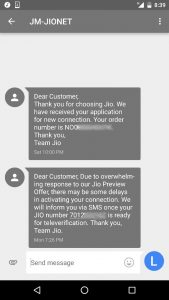 jio-activation-delay