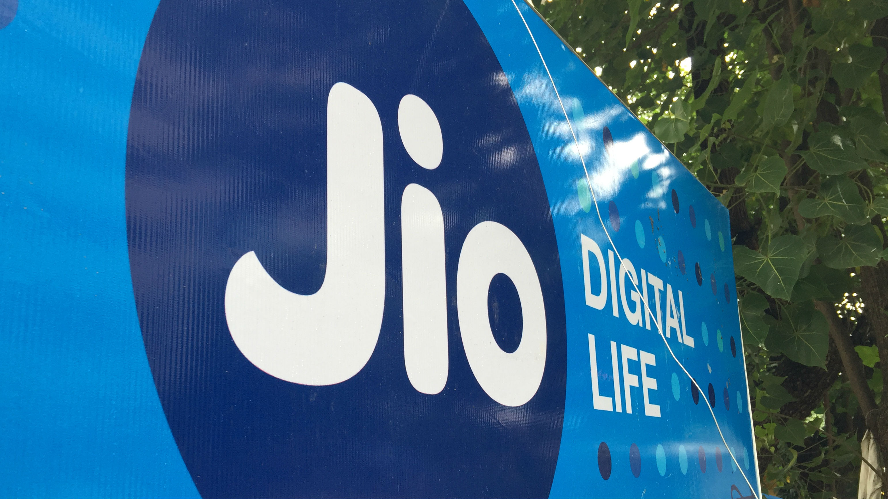 Jio Sim Activations Getting Delayed For Days - Telecom Clue™