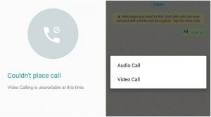 whatsapp-videocall-main