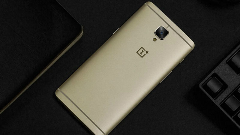 OnePlus gears up for its latest release on Nov.15