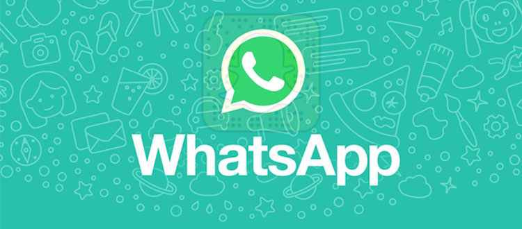 WhatsApps new feature 'Status' is a clone of Snapchat stories ?