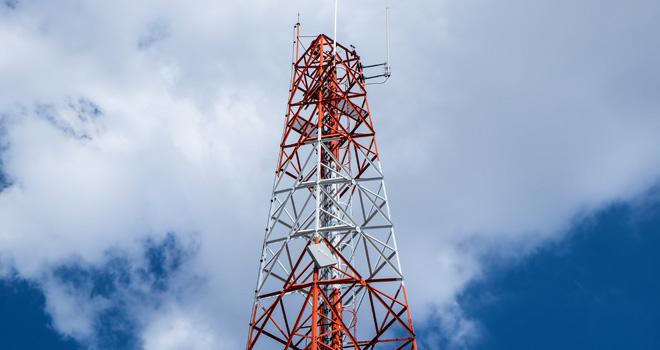 Jio vs Rivals: Telecom battle goes legal with CCI