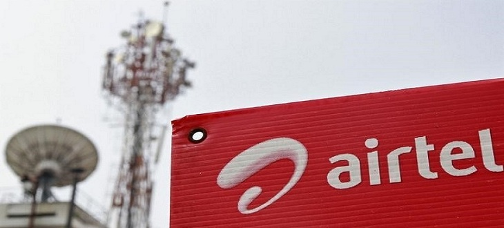 Airtel Offers Free 4G Data For The Whole Year; But is it enough?