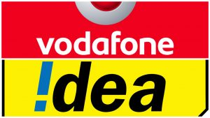 Idea All Latest Special Tariff Voucher / Packs / Plans - Telecom Clue™