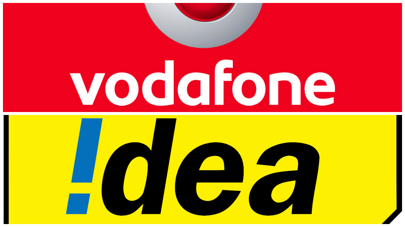 idea versus vodafone Analysts said vodafone idea's capex constraints versus peers could be a definite worry going forward, especially since erstwhile market leader bharti airtel is.