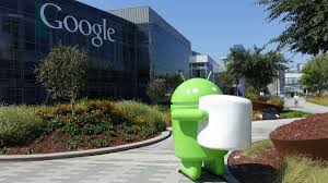 Google's Feb. Android distribution numbers revealed: welcomes Nougat and Marshmallow