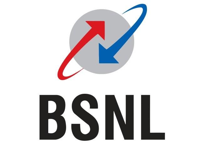 bsnl_logo