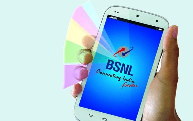 BSNL Prepaid Plans Rs 99, Rs 319 with unlimited calls, free roaming
