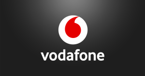 Get 100MB 3G data Vodafone Happy Hours (2pm - 4pm) Get free gifts